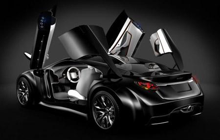 concept-car-peugeot-shine