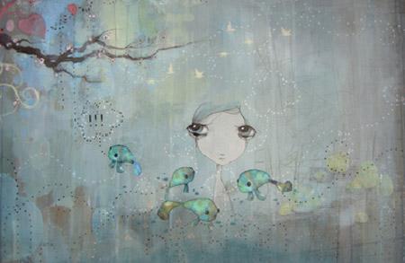 kendra_binney_illustration