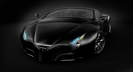 peugeot-shine-concept-car