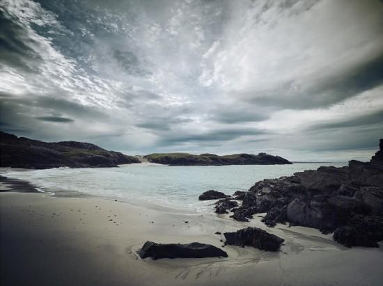 Julian Calverley Photography