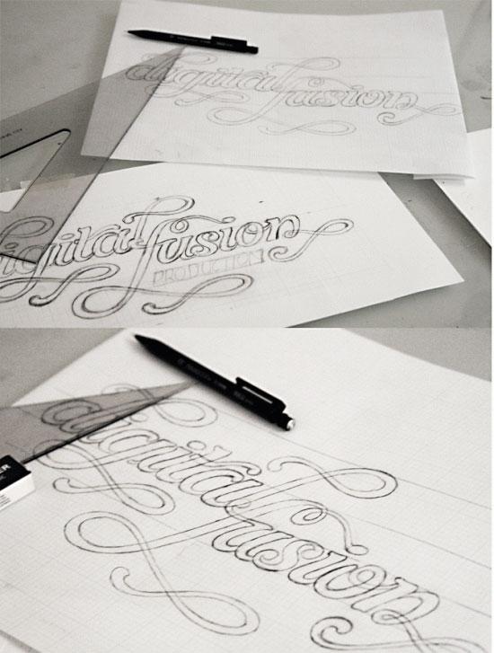 digital-fusion-sketch-550x727