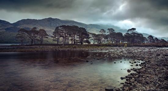 julian-calverley_photography