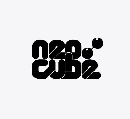 narani_kannan_neocube-550x501