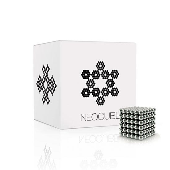 neocube-narani-kannan-550x550