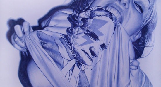 photorealistic-drawings-bic-ballpoint-pen-3