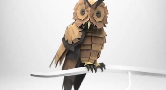 origami-digital-3D-jeremy-kool-paper-fox-10
