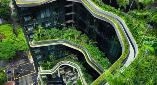 Parkroyal-Hotel-Singapore
