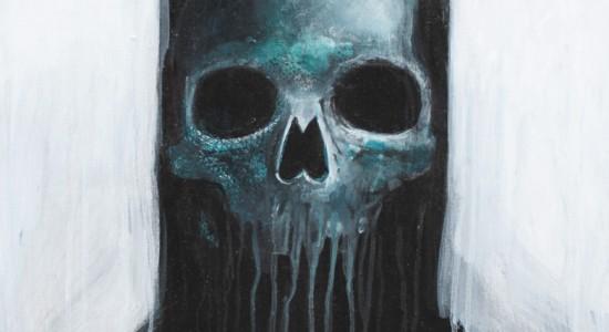 Deaths_Shadow_1