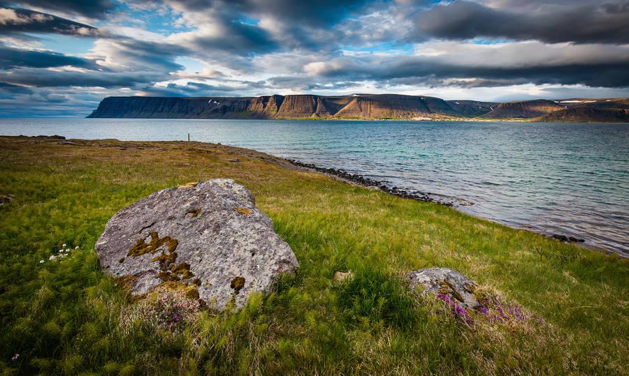 jakub-polomski-iceland-photography12