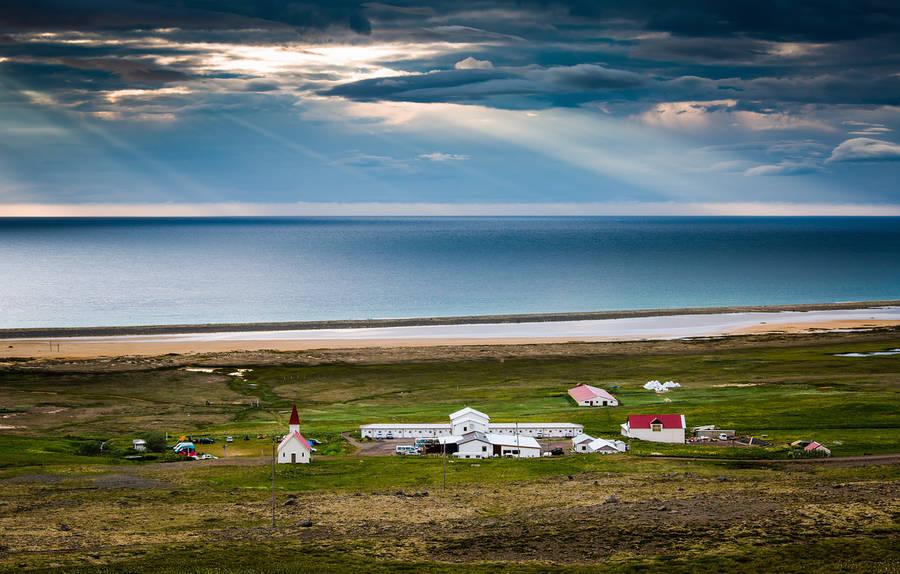 jakub-polomski-iceland-photography14