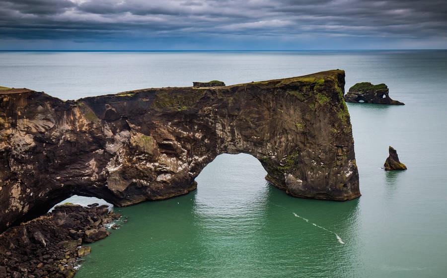 jakub-polomski-iceland-photography18