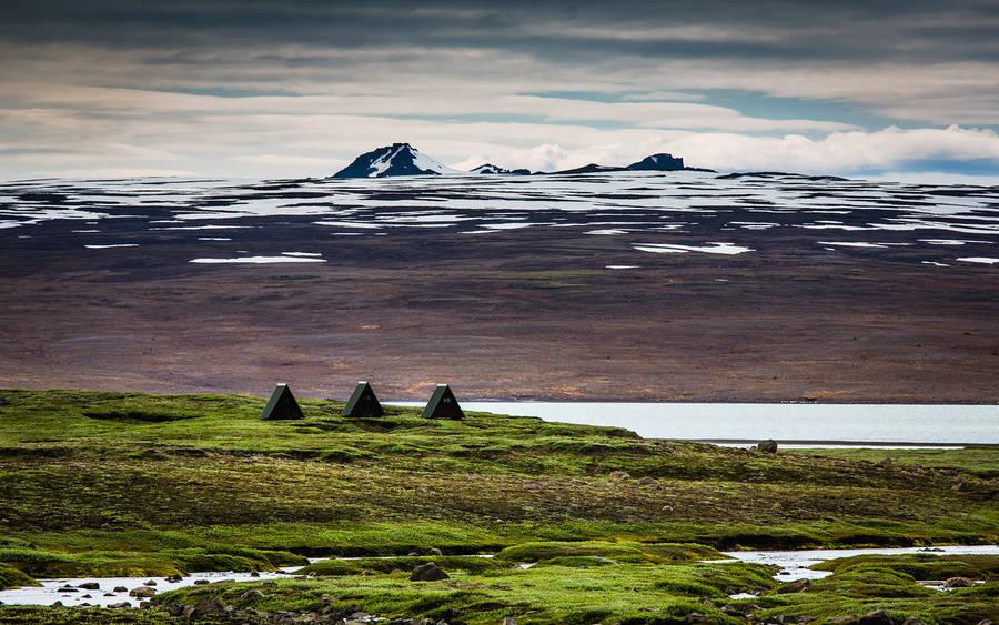 jakub-polomski-iceland-photography2