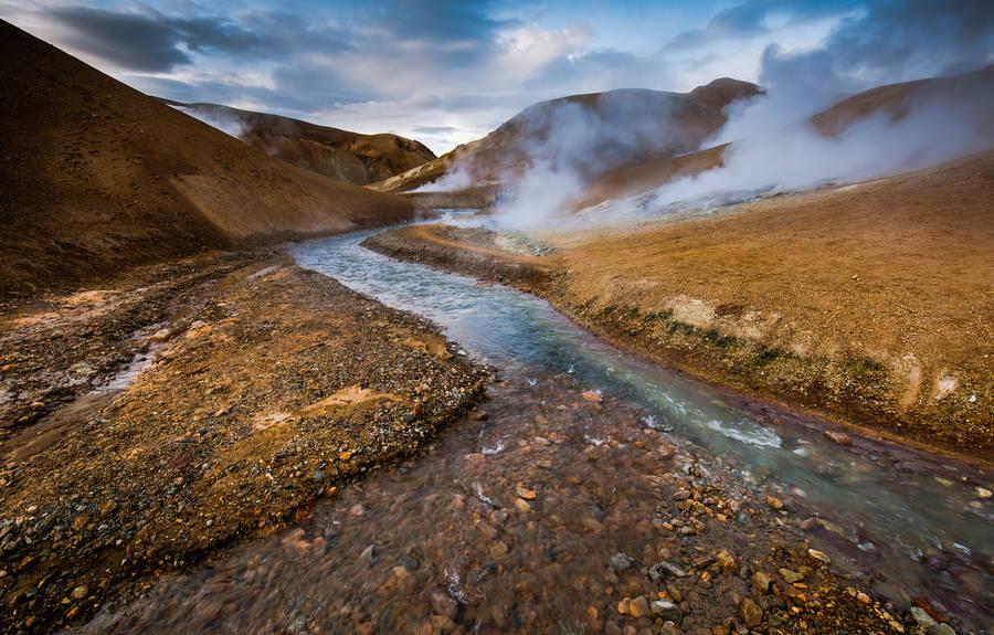 jakub-polomski-iceland-photography3