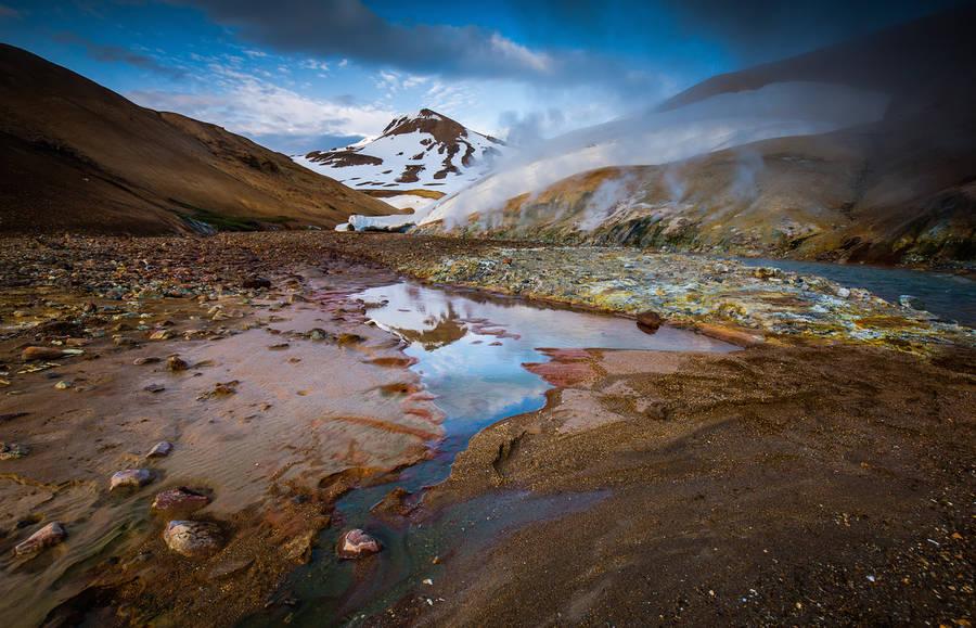 jakub-polomski-iceland-photography5