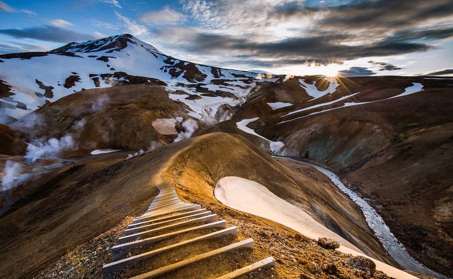 jakub-polomski-iceland-photography6