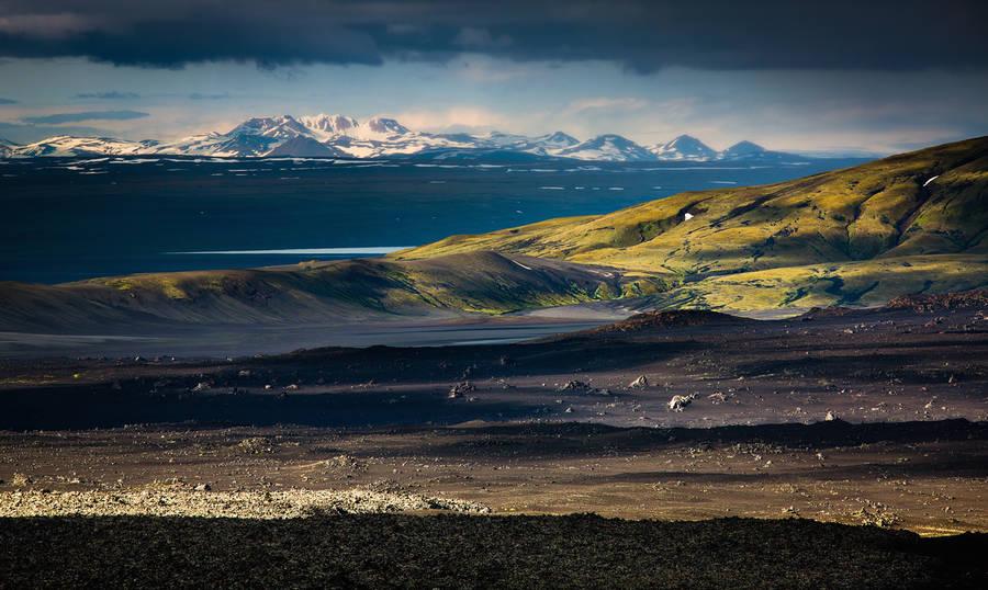 jakub-polomski-iceland-photography7