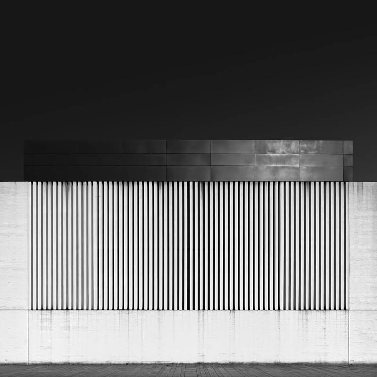 nick-frank-space_beyond_003