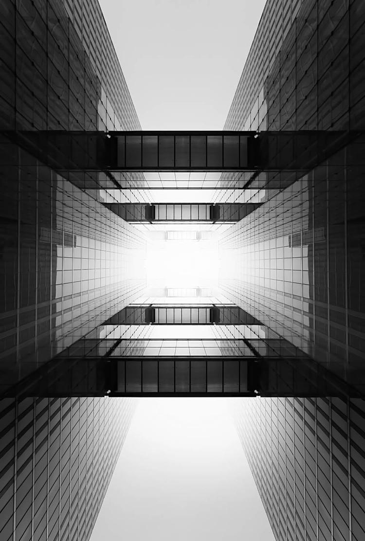 nick-frank-space_beyond_005