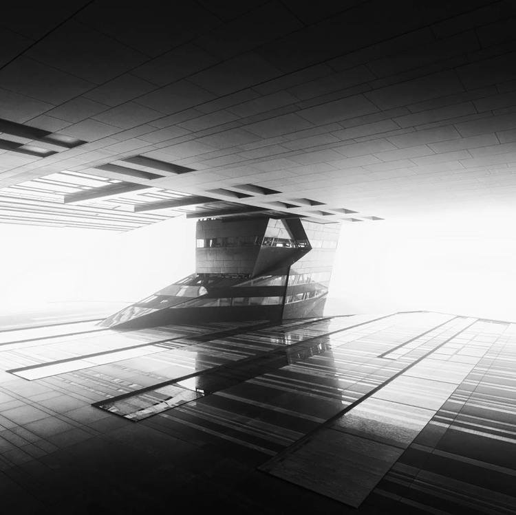 nick-frank-space_beyond_006