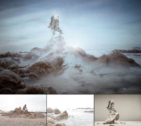 felix-hernandez-stormtrooper