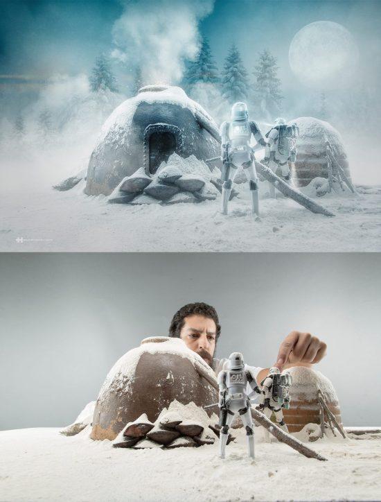 felix-hernandez-stormtroopers