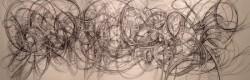 Jennifer Wroblewski - Fine Art