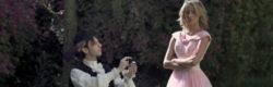 Foolishly seeking true love - Video
