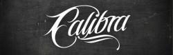 Hand lettering – Mateusz Witczak